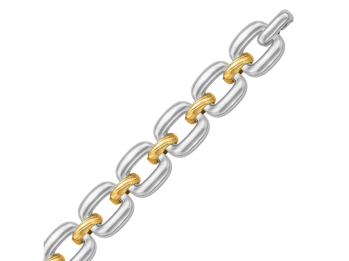 Rectangle Cut Diamond