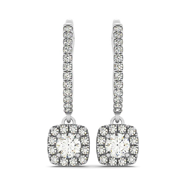 backs diamond son hinged clip the guide charles back to rookies rookie schwartz earrings s