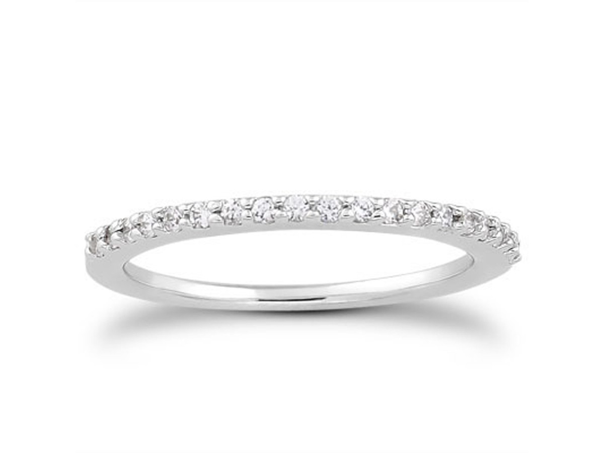 wedding rings pictures dimond band wedding ring