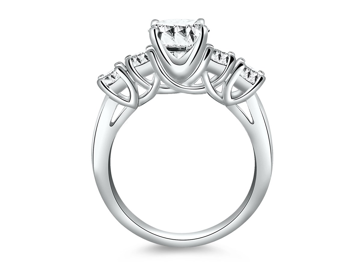 rings white pid from solitaire engagement diamond gold trellis rectangular style f radiant princess ring cut
